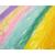 珠海水晶染色-赵宅水晶款式多样-水晶染色加工厂缩略图1