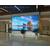 安徽晶亮公司(图)-LED广告全彩显示屏-合肥全彩显示屏缩略图1