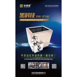 平双造粒机加热器 远红外平双加热器 加热器定制厂家