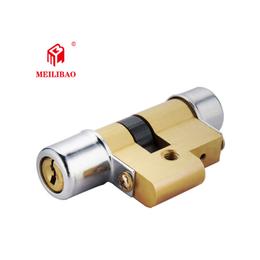 超b级锁芯批发-广平锁芯批发-振华锁具(查看)