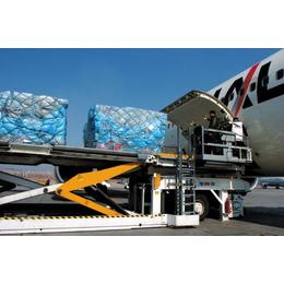 温州机场货运-平阳腾蛟航空货运出港