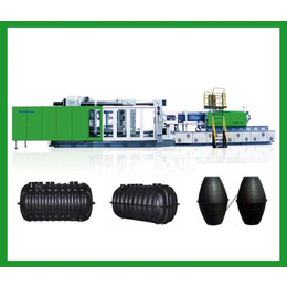 供应化粪池生产设备生产线