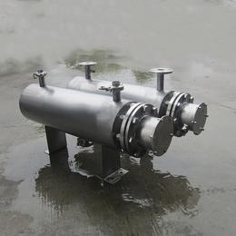 庄昊供应不锈钢管道加热器空气加热器