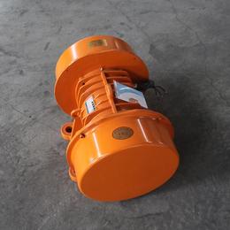 YZH-3-6振动电机0.25kW小型振动电机新乡厂家制造