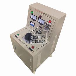 三倍频发生器-江苏优惠厂家 倍频感应耐压试验装置