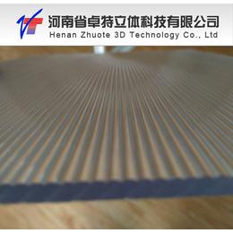 厂家供应变画专用材料-18线3mm厚3D立体光栅板缩略图