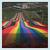 彩虹滑道景区游乐项目七彩滑道商家缩略图2
