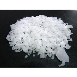 无水氯化镁-铭达盐化(在线咨询)-氯化镁