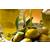 天津橄榄油进口报关公司缩略图3