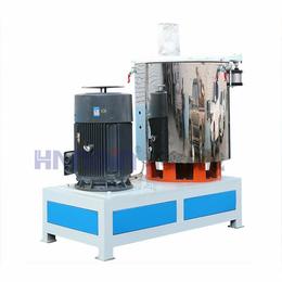 PVC粉沫高混机*-高混机-环鑫机械搅拌均匀