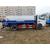 8吨热水保温车 能装8吨澡堂热水保温运输车缩略图3