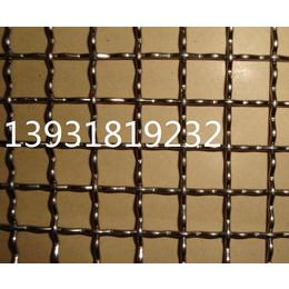 不锈钢防护网片不锈钢编织网片不锈钢电焊网片不锈钢过滤网片厂家