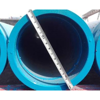 高压泵管与低压泵管有什么区别
