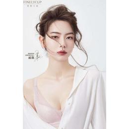 景甜经纪公司代言肖像授权13622221591缩略图