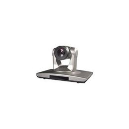 中兴ZXV10 V100 视频会议摄像头