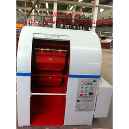 无锡泰源供应XMW80卧式离心研磨机老品牌效率高
