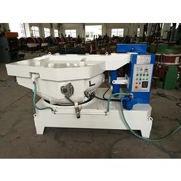 无锡泰源供应防音螺旋振动研磨光饰机品质好效率高