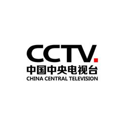 CCTV1黄金时段广告多少钱一次