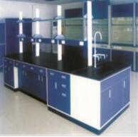 初中化学|实验室设备常用器材都有什么