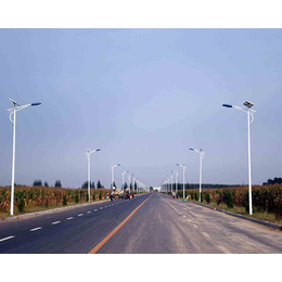 太阳能路灯厂家-太阳能路灯-山东本铄新能源科技(查看)缩略图