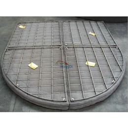 丝网除沫器-丝网除雾器-油气水雾分离丝网除沫器