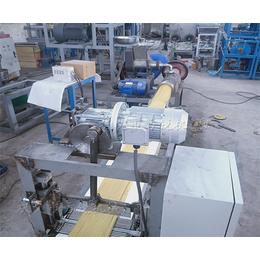 多功能米线米粉机-辽阳冷面黄面条机-方锐机械