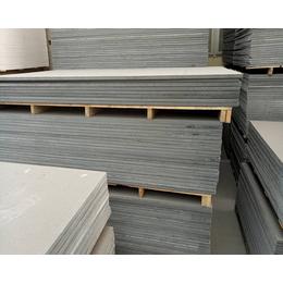 10mm厚水泥压力板-太原和兴建材-内蒙水泥压力板