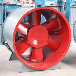山东金光集团 jgf双速消防排烟风机厂家