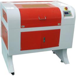 聊城三旗激光切割机-陕西激光纸张雕刻机