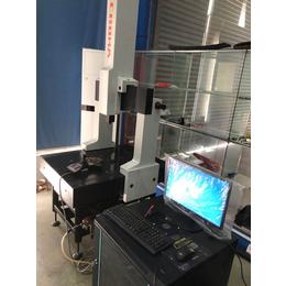 厂家海克斯康三坐标新上架 龙门式二手海克斯康自动测量机