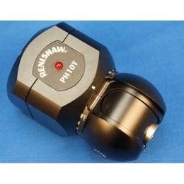 提供现货 雷尼绍PH10T PH10T自动旋转测头座