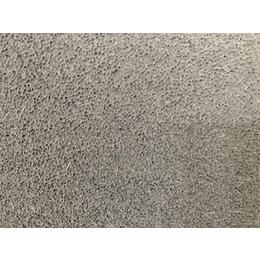 复合发泡水泥板-锐斯特保温发泡水泥板-芜湖发泡水泥板