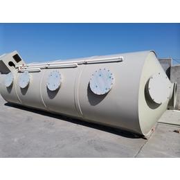 酸霧噴淋塔 噴淋塔廠家 供應除塵噴淋塔 批發定制水噴淋塔