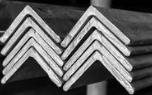 材料科普|角钢
