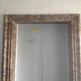 石塑电梯套_安徽石塑电梯套生产厂家