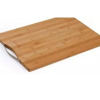 「砧板分类」砧板什么材质好 砧板的分类介绍