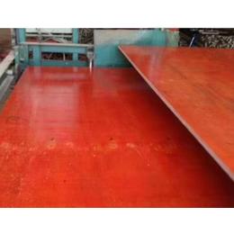 广西建筑模板 规格型号齐全 松木模板 质量保证