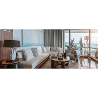 沙发三层海绵分层作用是什么