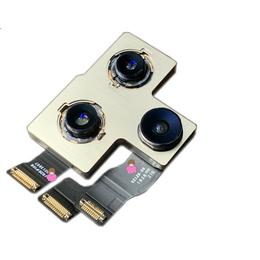收购苹果X摄像头iphone11Pro摄像头11ProMax