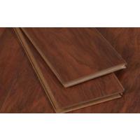 什么是木质地板 e乐彩怎么登不上去了的种类有哪些