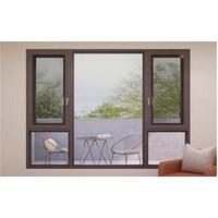 购买门窗要注意什么 门窗品牌推荐