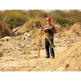 中山基坑监测-中佳勘察设计有限公司-建筑基坑监测