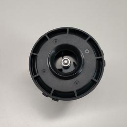 Nidec扫地机电机13F704Q820 各种规格齐全可定制
