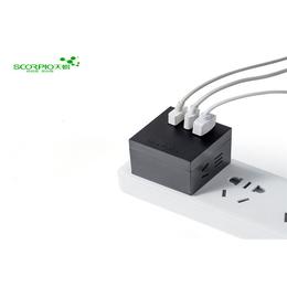 天蝎新国标插座代理电话-天蝎插座—绿色环保-新国标插座