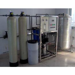 贵阳实验室超滤设备 - 超滤膜净水设备厂家