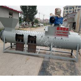 鑫涛塑料机械(在线咨询)-周口扒皮机-娃哈哈瓶扒皮机