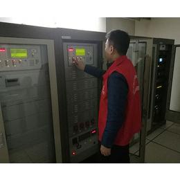 芜湖消防-纳川消防-消防验收