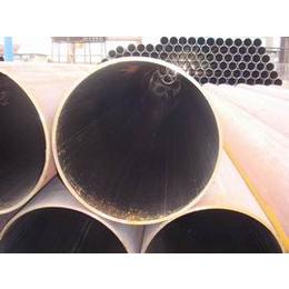 河北省供应q235b焊管-q235b直缝焊管质优价廉
