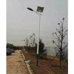 民族特色太阳能路灯品牌-华尔迪照明-民族特色太阳能路灯