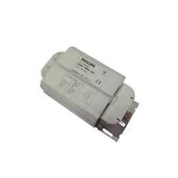 飞利浦BMH 1800W 2000W双端金卤灯专用镇流器缩略图